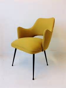 Mustard Dining Chairs 69 Best Images About Mid Century Modern Chairs On Eames Chairs Concrete Walls And