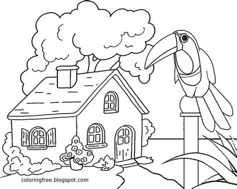 beginner coloring pages free printable free coloring pages printable pictures to color kids