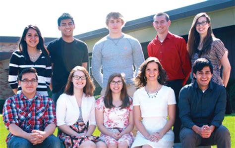 south haven tribune schools educationlight