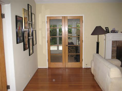 living room door living room doors modern house