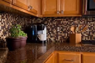 Room Design App Ipad Free granite countertop colors making a beautiful home