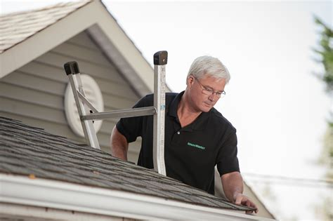 housemaster home inspection franchise opportunity