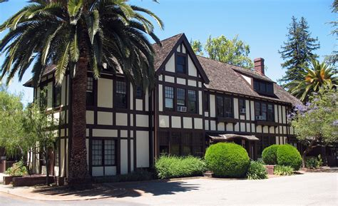 images of houses that are 2 459 square feet file westminster house 457 459 kingsley ave palo alto