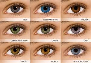 color contacts air optix colors