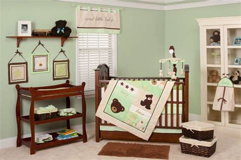 1000 ideas about unisex baby room on baby