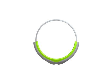 vibrating ring alarm clocks personal vibrating alarm clocks