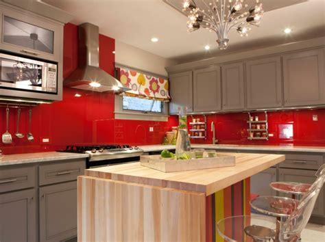 cuisine et decoration cuisine et grise 25 belles id 233 es d inspiration