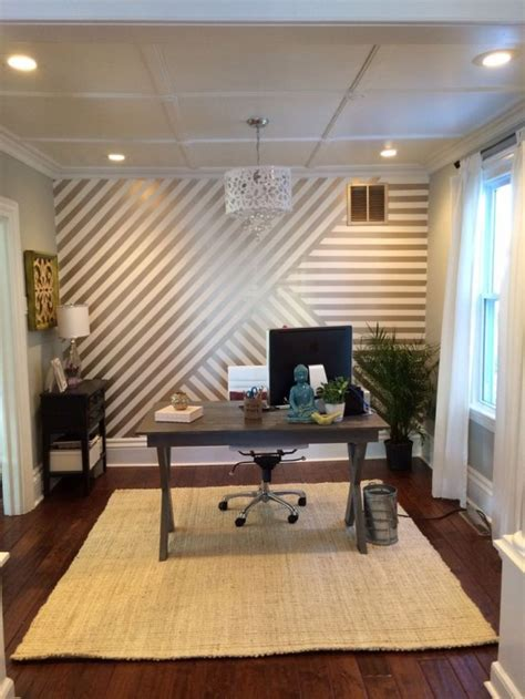 how to follow design trends while keeping your home decor timeless home decor calgary billingsblessingbags org
