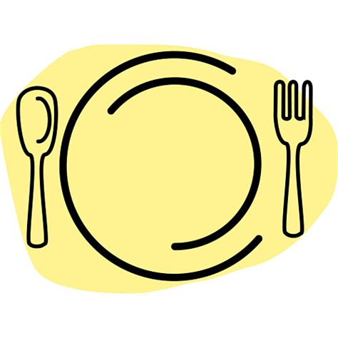 esszimmer clipart dining 20clipart clipart panda free clipart images