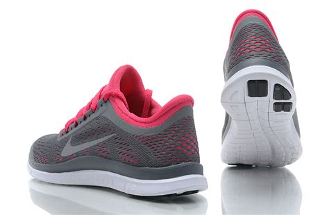 reebok new arrival nike free 3 0 v5 womens running shoes