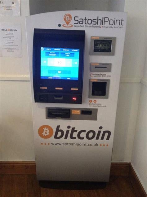 bitcoin atm tutorial bitcoin atm in bristol bristol city centre superfoods