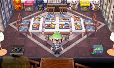 house themes on animal crossing new leaf 10 great interior decorating games games lists paste