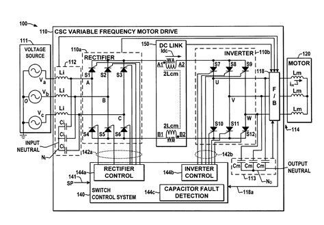 capacitor input filter calculator capacitor input filter circuit capacitor free engine image for user manual