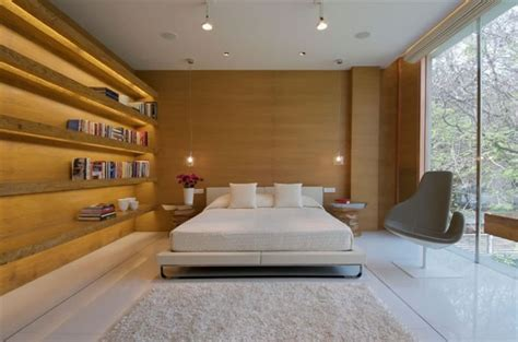 bedroom designs enlimited interiors hyderabad top interior designing company beautiful houses hyderabad house in hyderabad india
