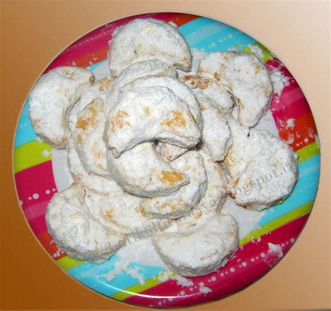 Salju Kombinasi butik alfiratasya kue kering empat kombinasi