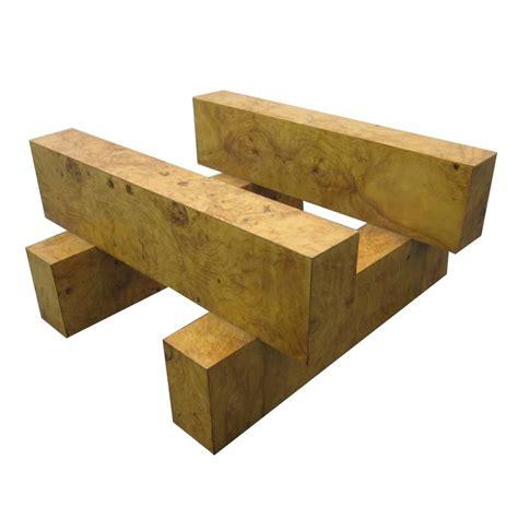 coffee table tic tac toe gorgeous milo baughman tic tac toe coffee table burled