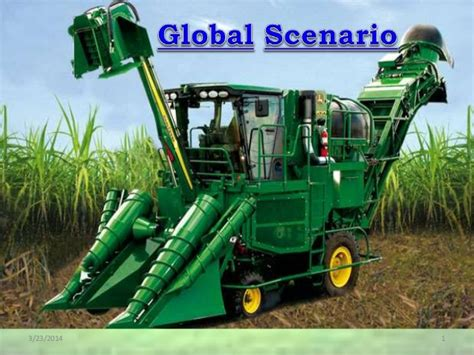 agricultural equipment manufacturer in maldives agricultural equipment industry
