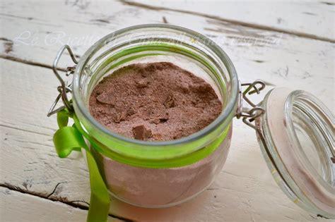 cioccolata in tazza fatta in casa preparato per cioccolata in tazza fatta in casa