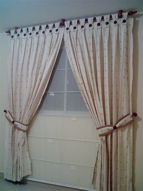 cortiambientes persianas toldos  cortinas