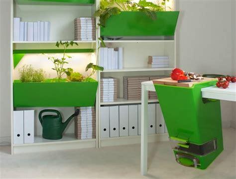 best indoor garden system parasite farm brilliant indoor garden and compost system