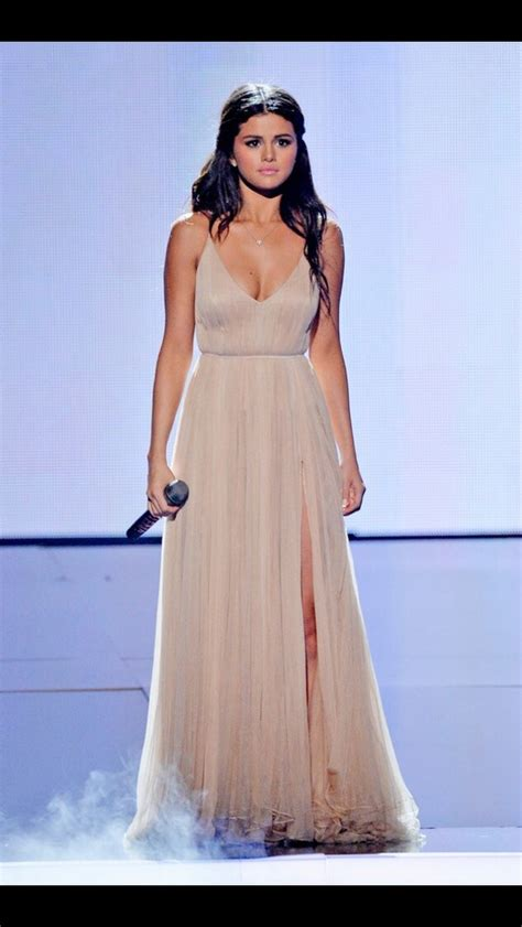 Red Kitchen Accessories Ideas V Neck Long Red Selena Gomez Dress Awesome World