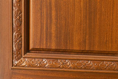 carved exterior doors carved exterior doors