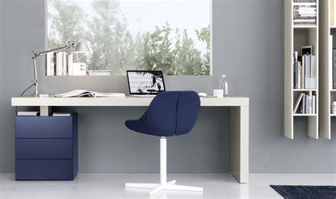 scrivania da salotto una scrivania da soggiorno ingresso non