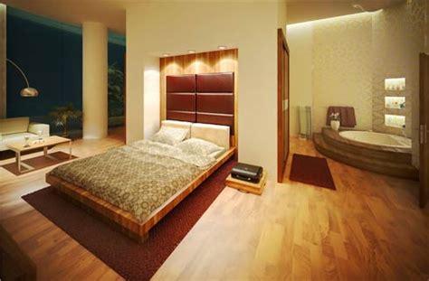 Decorating Ideas For Spa Bedroom Interior Design For Modern Bedroom Home Interior Designs