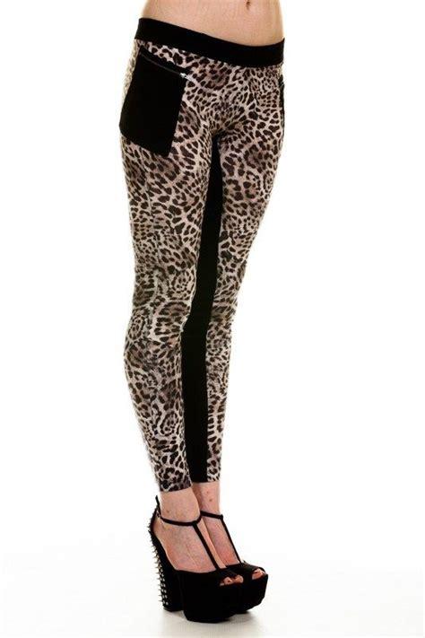 Cheetah Omega 48 best omega trendz clothing line images on omega fashion styles and la