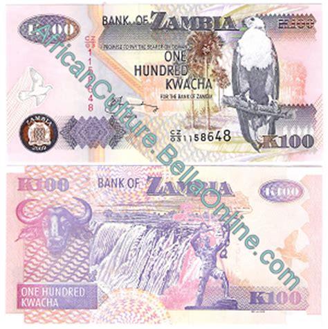 currency converter zambian kwacha to rand forex rate zambian kwacha zg forex
