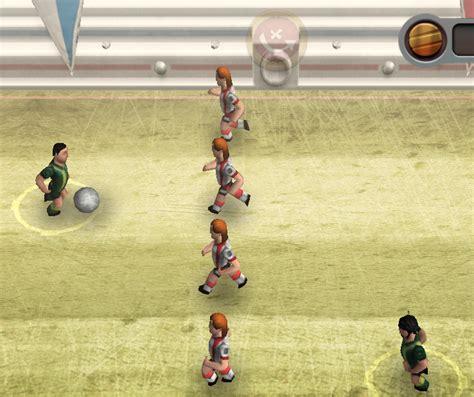film d animation underdogs le jeu sur mobile du film d animation underdogs ex