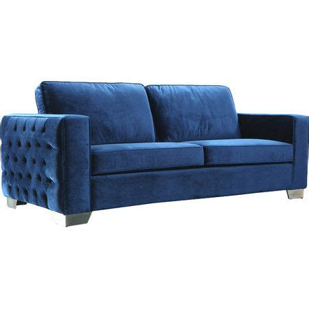 17 best images about sofas on sectional sofas