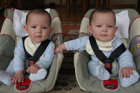 sigue el misterio por la muerte de mellizos en villa gemelos archives beb 233 feliz