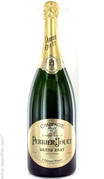 perrier jouet brut chagne france prices
