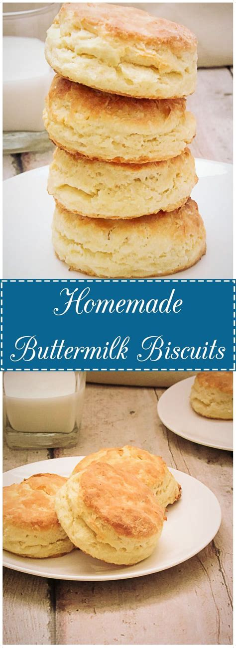 homemade comfort food recipes best 25 southern comfort ideas on pinterest alcoholic