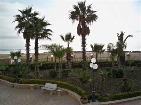 hotel a porto empedocle villa romana hotel porto empedocle italie voir les