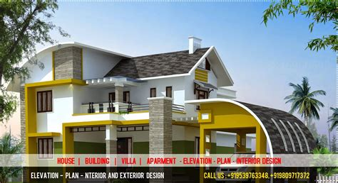3d house design program 3d elevation plan designer best building house elevation