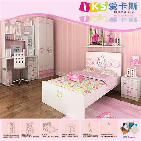 Hello Headboard For Sale by Bedroom Set For Sale Info Home Design