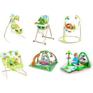 Baby Swing Jungle Theme 1000 Images About Baby Bundle On