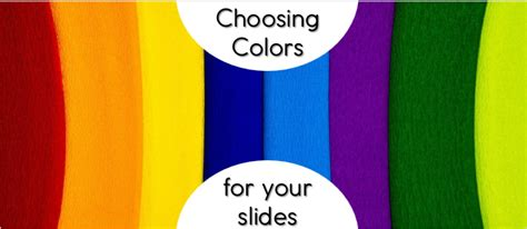 how to choose the colour palette for your wardrobe color wheel basics how to choose the right color scheme
