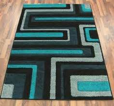 rugs uk rug