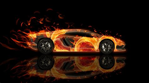 New 3d Car Wallpapers by Best 3d Cars Hd Free Desktop Wallpapers