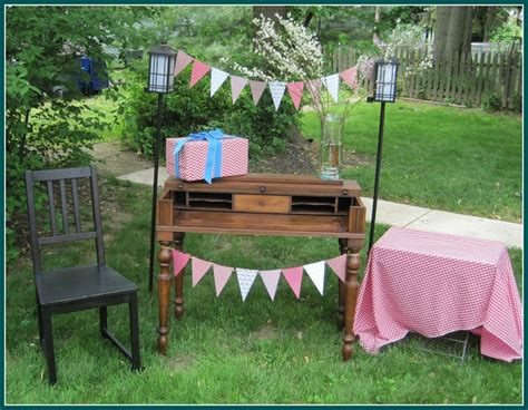 backyard picnic ideas 25 best ideas about picnic bridal showers on pinterest