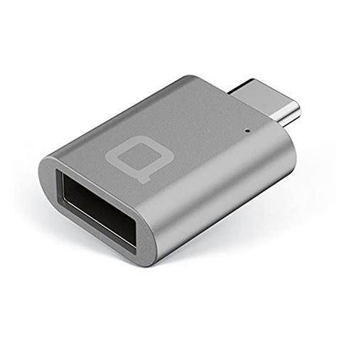 best usb best usb c adapters chargers and cables for macbook and