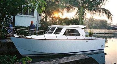 steel fishing boat plans free fishing boats plans work boat plans steel kits power boat