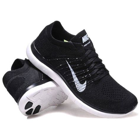 nike athletic shoes best 25 black nike running shoes ideas on