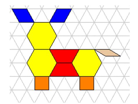 pattern for geometric shapes geometric patterns in mathematics
