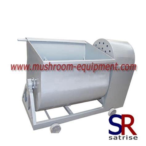 best mixing service equipment machinery machine
