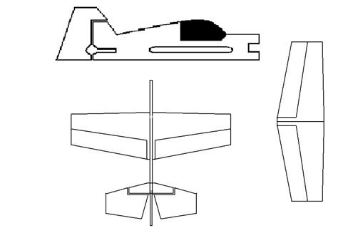 x plane layout attachment browser plane layout jpg by speeddemon281 rc