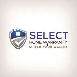 select home warranty reviews home warranty companies